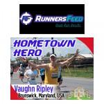 RunnersFeed